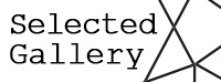 CSI-Selected Gallery-